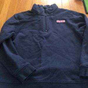 Vineyard Vines sweatshirt/sweater